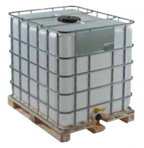 Bidones met licos o pl stico y grg recuperados ecobidon for Estanque de agua 5000 litros