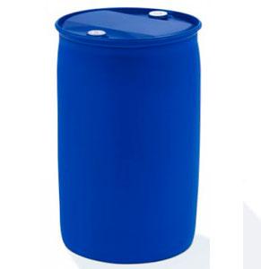 Bidones met licos o pl stico y grg recuperados ecobidon for Bidones de 1000 litros