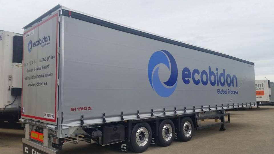 transporte ecobidon 02