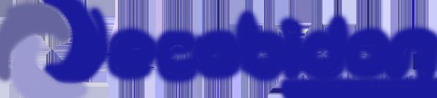 Logo Ecobidon